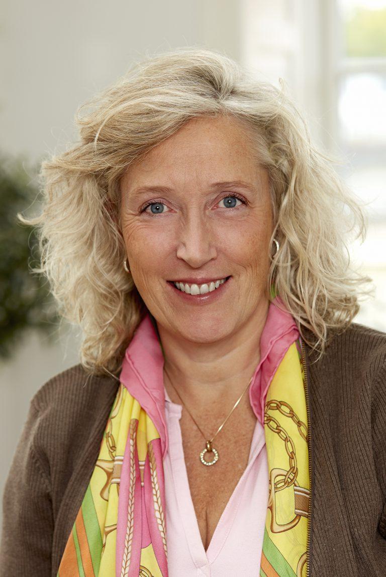 Lisbeth er familieretsspecialist med speciale i oprettelse af ægtepagter